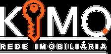 Pesquisar | Kimo – Imobiliária